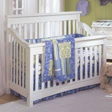 Babi Italia Dresser Cherry by Cool Baby Cribs Cute Baby Cribs Cute Baby Cribs Coolbaby Baby