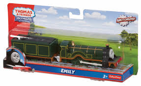 Trackmaster Tidmouth Sheds Toys R Us by Image Trackmaster Fisher Price Emilybox2 Jpg Thomas And