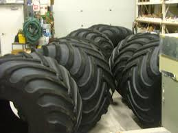 Image - Tires.jpg | Monster Trucks Wiki | FANDOM Powered By Wikia Image Tiresjpg Monster Trucks Wiki Fandom Powered By Wikia Tamiya Blackfoot 2016 Mountain Rider Bruiser Truck Tires Top Car Release 1920 Reely 18 Truck Tyres Tractor From Conradcom Hsp Rc Best Price 4pcsset 140mm Rc Dalys Proline Maxx Road Rage 2 Ford Gt Monster For Spin Buy Tires And Get Free Shipping On Aliexpresscom Jconcepts New Wheels Blog Event Stock Photos Images Helion 12mm Hex Premounted Hlna1075