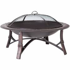 Fred Meyer Patio Furniture Covers by Furniture Stunning Design Of Walmart Fire Pits For Patio