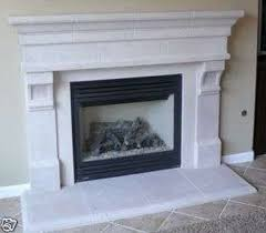 Primitive Decorating Ideas For Fireplace by Ideas U0026 Tips Classic Design Of Wooden Fireplace Mantel Kits With