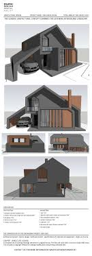 100 2 Story House With Pool Most Popular Plans Small Design