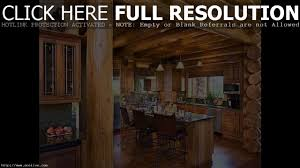 Log Cabin Kitchen Decorating Ideas by Log Cabin Decorating Ideas Best Decoration Ideas For You