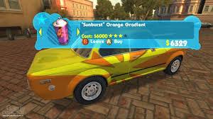 100 Pimp My Truck Games Ride 3990e Xbox 360 Halfmoongames Webstore