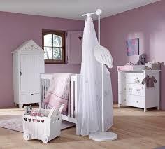 occasion chambre bébé chambre fille occasion raliss com