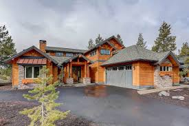 100 Mountain Home Architects House Plans Architectural Designs