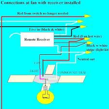 Hampton Bay Ceiling Fan Manual Remote Control by Hampton Bay Remote Ceiling Fan Sofrench Me