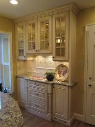 Mid Continent Cabinets Tampa Florida by Photo Courtesy Of Jennifer Wilson Ksi Designer Dura Supreme