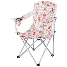 Joules Floral Picnic Chair - White Pair Of Vintage Retro Folding Camping Chairs In Dorridge West Midlands Gumtree 2 X Azuma Deluxe Padded Folding Camping Festival Fishing Arm Chair Seat Floral Joules Pnic Grey At John Lewis Partners Details About Garden Blue Casto 10 Easy Pieces Camp Chairs Gardenista Vintage 60s Colourful Beach Retro Quickseat Hove East Sussex Garden Chair Of 1960s Deck Vw Campervan Newcastle Tyne And Wear Lazy Pack Away Life Outdoors Outdoor Seating