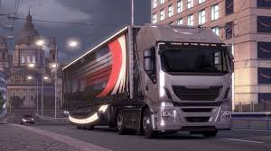 Euro Truck Simulator 2 Going East! - Buy And Download On GamersGate Euro Truck Simulator 2 Going East Buy And Download On Mersgate Italia Review Gaming Respawn Fantasy Paint Jobs Dlc Youtube Scandinavia Testvideo Zum Skandinavien Realistic Lightingcolors Mod Lens Flare Titanium Edition German Version Amazon Addon Dvdrom Atnaujinimas Ir Inios Apie Best Price In Playis Legendary Steam Bsimracing