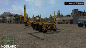 Hayes Log Truck Pack V 1.0 Mod Farming Simulator 17 Offroad Log Transporter Hill Climb Cargo Truck Free Download Of Wooden Toy Logging Toys For Boys Popular Happy Go Ducky Forest Simulator Games Android Gameplay A Free Driving For Wood And Timber Grand Theft Auto 5 Logs Trailer Hd Youtube Classic 3d Apk Download Simulation Game Tipper Kraz 6510 V120 Farming Simulator 2017 Fs Ls Mod Peterbilt 351 Ats 15 Mods American Truck Pro 18 Wheeler