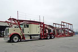 Just A Great #Peterbilt #Highrail, With A Cottrell 3 Car Head Rack ... China Heavy Duty Truck Brake Drums News All 2019 Chevrolet Dump Release Date And Specs Otomagzz Online The Crate Motor Guide For 1973 To 2013 Gmcchevy Trucks Scs Softwares Blog A New Ets2 Patch Almost Here 1953 Dodge Power Wagon M43 Ambulance With Many Old Stock Parts Western Star Home 2017 Ntea Work Show Fleet Watch Page 28 Must See Crucial Cars Lil Red Express Advance Auto Used Equipment Search