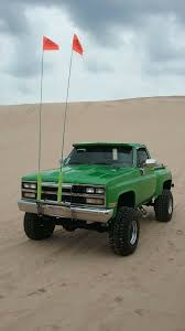 What Is The Best Chevy Truck Luxury Pin By Shannon Dlynn On Chevy ...