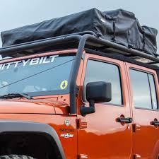 100 Truck Rack Accessories 4x4 S Roof S WEST COAST OFFROADERS