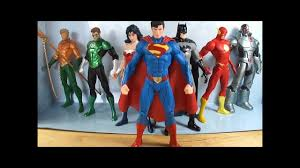 DC Collectibles We Can Be Heros New 52 Justice League Figure Box ... Barnes And Noble Fortune Shares Soar On Report Of Privzation Offer Wtop Online Bookstore Books Nook Ebooks Music Movies Toys Homegrown Chain Cava Gives Away Lunch In Union Station Plus More Whats Doing Selling Godiva Chocolates At Checkout Bks Is Closing Its Coop City Location Which The Jade Sphinx We Visit Great Crowd Washington Dc Hoopers War Closing Down This Weekend Georgetown Gomadic High Capacity Rechargeable External Battery Pack Suitable