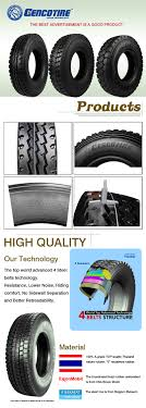 Chinese Cheap Truck Tires For Sale 1000r20 Tires Tbr Tyres 1000r20 ... Yokohama Truck Tires For Sale Wheels Gallery Pinterest 11r225 For Cheap Archives Traction News Waystelongmarch Ming Tire Off Road 225 Semi Heavy Tyre Weights 900r20 Beautiful Trucks 7th And Pattison Nitto Terra Grappler P30535r24 112s 305 35 24 3053524 Products China Duty Tbr Radial 1200 Top 5 Musthave Offroad The Street The Tireseasy Blog Dot Ece Samrtway Whosale 295 See All Armstrong