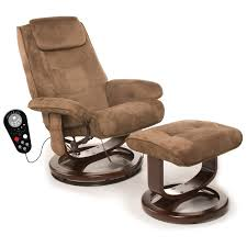 Ergonomic Living Room Furniture by Top 10 Best Heated Vibrating Chairs In 2017 Reviews