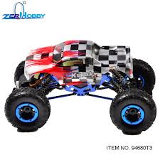 HSP RACING RC CAR TOYS 1/16 SCALE KULAK ELECTRIC OFF ROAD 4WD ... Amazoncom Vintage Looking Antique 8 Handcrafted Red Truck Vehicle 118 Ruckus 4wd Monster Rtr Orangeyellow Rizonhobby World Tech Toys 114scale Licensed Ford Rc Ford F150 Svt China Lobby Car Manufacturers And Suppliers On Dropship Wltoys Wl2019 High Speed Mini Rc Super Toy To Lowrider Toyota Truck Focus Forum St Traxxas Slash Monster 130mm Wheelstires Cars Pinterest Arctic Hobby Land Rider 503 Remote Controlled Fire 125 Scale Trucks Trailers Cstruction