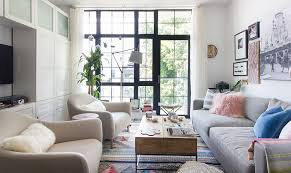 983 Bushwick Living Room Yelp by 983 Bushwick Living Room Fionaandersenphotographycom Fiona Andersen