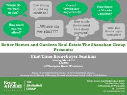 Are You A First Time Homebuyer Do Have Questions We Answers