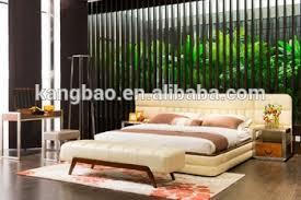 la chambre du sexe kangbao meubles moderne chambre meubles lit pour hôtel