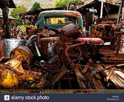 Truck Junkyard Stock Photos & Truck Junkyard Stock Images - Alamy Truck Paper River City Parts Heavy Duty Used Diesel Engines Media Gallery Ok Auto Missippi Junkyard Stock Photos Images Alamy 7314790160 Scrap Metal Dump Southern Import Specialist Oem Aftermarket Automotive Fleetpride Home Page And Trailer