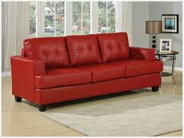 karlstad sofa bed cover furniture comfortable large sofas design ideas with karlstad sofa