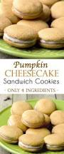 Libbys Pumpkin Pie Mix Cookie Recipe by 17 Best Images About Pumpkin Desserts On Pinterest Fall Desserts