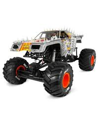 AX90057 SMT10 MAX-D - My Tobbies - Toys & Hobbies Pin By Jessica Mattingly On Gift Ideas Pinterest Monster Trucks Jam Maxd Freestyle In Detroit January 11 2014 Youtube Best Axial Smt10 Maxd 4wd Rc Truck Offroad 4x4 World Finals Xvii Competitors Announced From Tacoma Wa 2013 Julians Hot Wheels Blog 10th Anniversary Edition 25th Collection Max D Maximum Maximum Destruction Kane Wins Sunday Afternoon At The Dunkin Donuts Center To Monster Jam 5 19 Minute Super Surprise Egg Set 1 New With Spikes Also Gets 3d