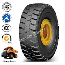 China Rigid Dump Truck Earthmover Underground Mining Giant OTR Tire ... Giant Dump Truck Stock Photos Images Alamy Vintage Tin Bulldog Rare 1872594778 Buy Eco Toys 32 Pc Online At Toy Universe Shop For Toys Instore And Online Biggest Tags Big Dump Trucks Stock Photo Image Of Machinery Technology 5247146 How Big Is The Vehicle That Uses Those Tires Robert Kaplinsky Extreme World Worlds Ming Trucks Youtube Photo Getty Interior Lego 7 Flickr
