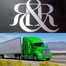 100 Truck Driver Recruiter CDLA Local S Are The RR Recruiting Facebook