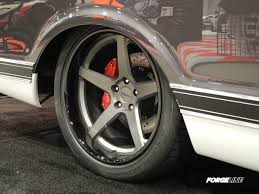 Wheels | 74 C10 Lwb | Pinterest | Wheels, 72 Chevy Truck And Cars Custom Wheels And Tires For Trucks Accesorios Auto Pinterest 50s Chevy Truck 80mm 2006 Hot Newsletter 1949 Classic Steel Part 1 Cheap And Packages Best Resource 16x8 Raceline Raptor 6 Lug Offroad For Sale Used Chevrolet 160232 Gmc Alcoa 16 X Alinum 8 Lug Rear Wheel Buy Chevygmc Cuevas Gallery Chevy 2500 With Fuel Wheels No Limit Inc Amazoncom 20 Inch Iroc Like Wheel Rim Tire El Camino Silverado Tahoe Suburban