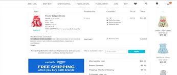 Carters Coupon Code In Store Latest Carters Coupon Codes September2019 Get 5070 Off Credit Card Coupon Code In Store Northern Threads Discount Giant Rshey Park Tickets Free Shipping Code No Minimum Home Facebook Beanstock Coffee Festival Promo Bedzonline Veri Usflagstore Com 10 Nootropics Depot Discount 7 Verified Cult Beauty Codes For February 122 Hotstar Flipkart Burpee Catalog Coupons Promo September 2019 20