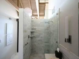 salle de bain a l italienne modele de salle bain al italienne mod le l id es pour am