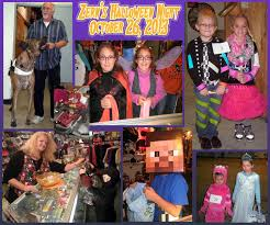 Boyertown Pa Halloween Parade Route by Halloween Goodies U0026 Parade Welcome To Zerns Farmers Market