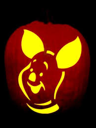 Peter Pan Pumpkin Stencils Free by Winnie The Pooh Pumpkin Carving Templates Google Search Happy