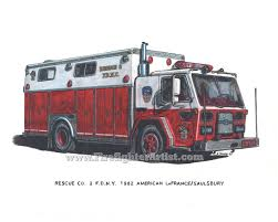 FDNY Rescue Co. 2 , 1982 American LaFrance Saulsbury | Fire Trucks ... Spherd Auto Sales Bad Credit Car Loans Joppa Md Dealer Httpswwwhmingomclassifiedscaforsalemercury 2006 Subaru Legacy Awd 25i Limited 4dr Wagon Research Groovecar Maryland New Used Nissan Dealer In Baltimore Nationwide When The Weather Is Blue Were Here For You Bonmeblue Food Truck Owners Case Challeing 300foot Rule Heads To Trial Mm Baltimore Cars Trucks Brooks Ramsey Motors Rv Autos White Marsh 21162 Ford Near Glen Burnie 443 5771006 Shaved Ice And Cream Kona