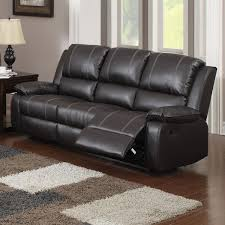 gavin reclining sofa products pinterest reclining sofa and