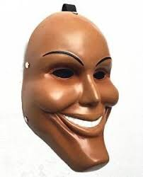 Purge Mask Halloween Spirit by 25 Best The Purge Costume Images On Pinterest Costume Ideas