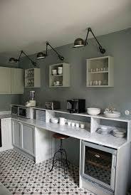 amenager une cuisine de 6m2 amenagement cuisine 6m2 avec amenager une cuisine de 6m2 13