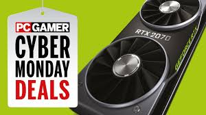 Cyber Monday PC Gaming Deals 2019 | PC Gamer Deals Are The New Clickbait How Instagram Made Extreme Department Books Trustdealscom Usdealhunter Tomb Raider Pokemon Y And Vgx Steam Sale Hurry Nintendo Switch Lite Is Now 175 With This Coupon Greenman Gaming Link Changed Code Free Breakfast Weekend Pc Download For Nov 22 Preblack Friday 2019 Gaming Has 15 Discount Applies To Shadowkeep Greenmangaming Special Winter Coupon Best Non Sunkissed Bronzing Discount Codes Voucher 10 Off 20 Off Gtc On Gmg 10usd Or More Eve No Mans Sky 1469 Slickdealsnet
