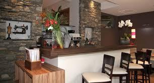 atelier de la cuisine l atelier de la cuisine sur mesure 29 11 2016 ladepeche fr