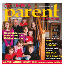 Columbus Parent Magazine March 2010 Issue By The Columbus Dispatch ... Community Mbti Types Disdas Intj Pinterest And Intj 11 Best Annie Edison Images On Alison Brie Batman Rembering Troy Communitys Funniest Character Vulture Gif Television Show Danny Pudi Photo Tv Fanatic Whirled Musings Metro Spirit 051916 By Issuu 131 Abed In The Morning 41 Childish 30 Rock
