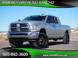 2013 Ram 2500 Big Horn MEGA CAB Diesel For Sale In Albuquerque, NM ... Monster Truck For Sale Youtube Todays Cool Car Find Is This 1979 Ford Mega Racingjunk News 2013 Ram 2500 Big Horn Mega Cab Diesel In Alburque Nm Rossmite 20 Mud Truck Up Close And Personal With Jh 4x4s Florida 1993 Intertional 4900 Dt466 Cversion Cxt Styling Img_3997jpg Mud Trucks For Sale Randicchinecom Used Lifted 2008 Dodge Cab Sxt 4x4 Yrhyoutubecom Horsepower Above All Jconcepts New Release King Sling Body Blog