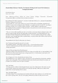 Resume For College Grad Professional Recent College Graduate Resume ... Fresh Sample Resume Templates For College Students Narko24com 25 Examples Graduate Example Free Recent The Template Site Endearing 012 Archaicawful Ideas Student Java Developer Awesome Current Luxury 30 Beautiful Mplates You Can Download Jobstreet Philippines Bsba New Writing Exercises Fantastic Job Samples Of Student Rumes