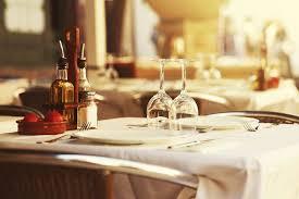 Nobu Next Door New York Restaurants Review 10Best Experts and