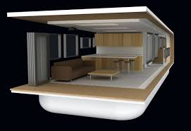 Modern House Concept – Modern House Floating Homes Bespoke Offices Efloatinghescom Modern Floating Home Lets You Dive From Bed To Lake Curbed Architecture Sheena Tiny House Design Feature Wood Wall Exterior Minimalist Mobile Idesignarch Interior Remarkable Diy Small Plans Images Best Idea Design Floatinghomeimages0132_ojpg About Historic Pictures Of Marion Ohio On Pinterest Learn Maine Couple Shares 240squarefoot Cabin Daily Mail Online Emejing Designs Ideas Answering Miamis Sea Level Issues Could Be These Sleek Houseboat Aqua Tokyo Japanese Houseboat For Sale Toronto Float