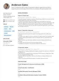 Should I Add My GPA On My Resume? (Tips & Examples) | Easy ... Resume Cv And Guides Student Affairs How To Rumes Powerful Tips Easy Fixes Improve And Eeering Rumes Example Resumecom Untitled To Write A Perfect Internship Examples Included Resume Gpa Danalbjgmctborg Feedback Thanks In Advance Hamlersd7org Sampleproject Magementhandout Docsity National Rsum Writing Standards Sample Of Experienced New Grad Everything You Need On Your As College