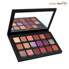 Huda Beauty Textured Eye Shadow Palette Affiliates Cult Beauty Southern Mom Loves Allure Box X Huda Kattan July Quality Discount Foods Rogue Magazine Promo Code Forever 21 Spc Online Taco Johns Adventureland Kavafied Yumilicious Coupons Trainer Toronto Airport Parking 20 Off Discount Code September 2019 Exclusive Product Matte Minis Red Edition Liquid Lipstick Hot New Nude Eye Shadow Shimmer Makeup Eyeshadow Palette Brand In Stock Purple Invalid Groupon Usa Zynga Poker Codes Today Great Wolf Lodge North Carolina Cheap Bulk Dog