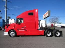 Used 2015 VOLVO VNL780 Tandem Axle Sleeper For Sale | #507340 Used 2012 Lvo Vnl300 Tandem Axle Daycab For Sale In 2015 Vnl670 Sleeper 556798 Used Freightliner Scadia Tandem Axle Sleeper For Sale 559491 Peterbilt 386 Rolloff Truck 406590 Semi Trucks Sales In Fontana Ca Arrow Selectrucks Of Los Angeles Freightliner 2013 557473 Mack Cxu613 Dump Truck 103797 Vnl780 555142